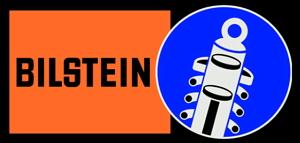 http://www.bilstein.com/